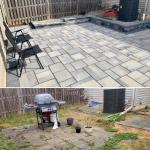 Complete-Touwnhome-Backyard-Transformation