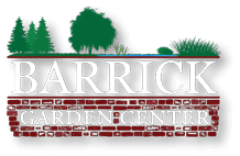 Garden Center Landscaping Services in Frederick Maryland