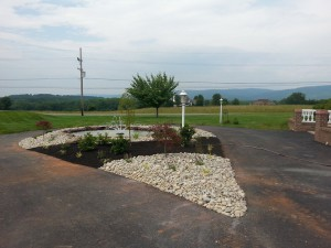 Commercial Landscaping Services | Maryland