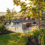 Landscaping Services in Frederick Maryland