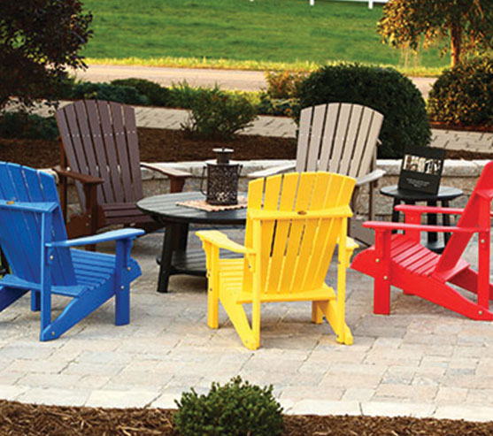 Nice Outdoor Patio Furniture | Frederick Maryland