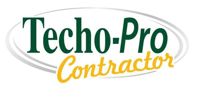 Techno-Pro Contractor in Frederick MD