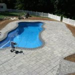 Hardscapes Design in Frederick Maryland