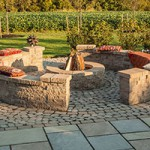 Hardscapes Design Frederick MD