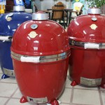 Grill Dome Cooker | Frederick Maryland
