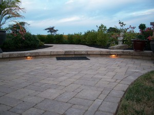 Outdoor Lighting | Frederick County Maryland