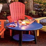 Patio Furniture in Frederick Maryland