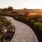 Hardscapes Design and Pathways in Frederick MD