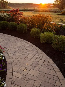 Interlocking Paver Installer | Montgomery County Maryland