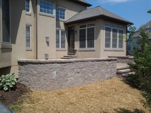 Landscaping Services Frederick Maryland
