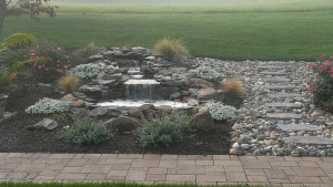 Hardscapes Frederick MD