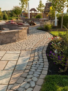 Patio Design | Frederick Maryland