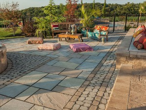 Patios and Pergolas | Frederick Maryland