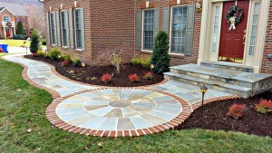 Custom Design Pathways in Maryland