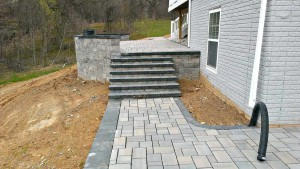 landscaping services Frederick MD